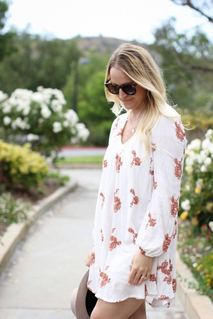 FP-Spring-Dress