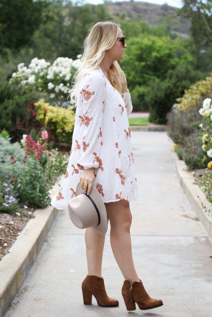 Free-People-Flow-Dress