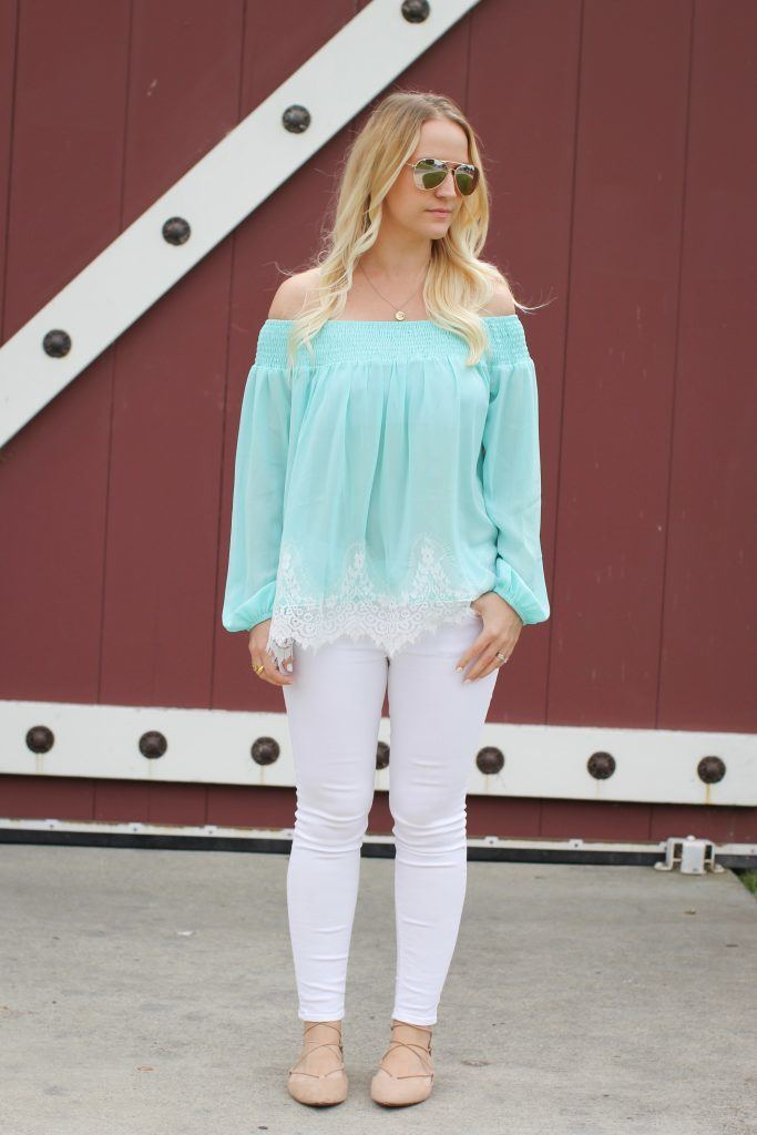 Purely-Chic-Lace-top