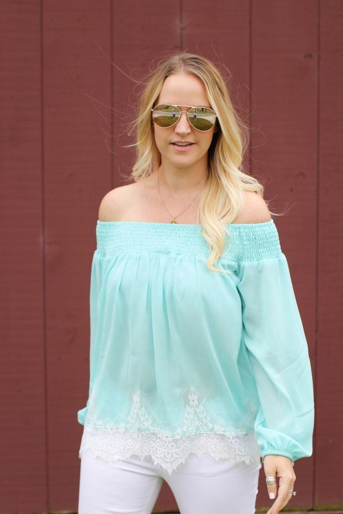 mint-lace-shopbop
