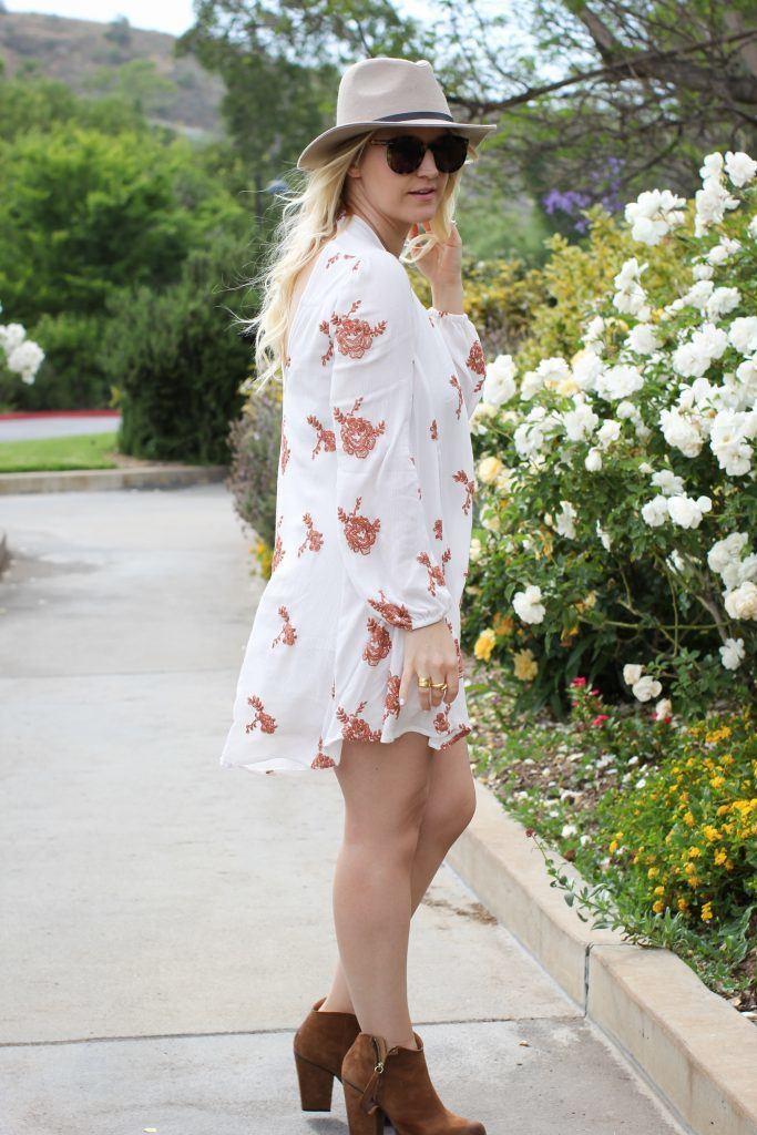 spring-dress1