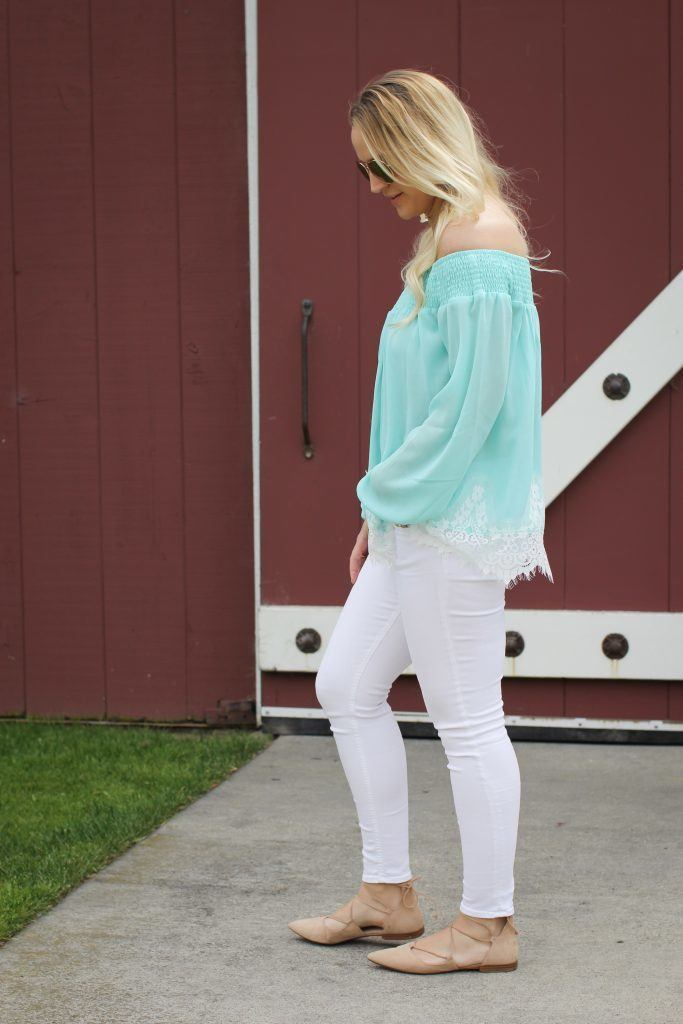 sumer-white-jeans
