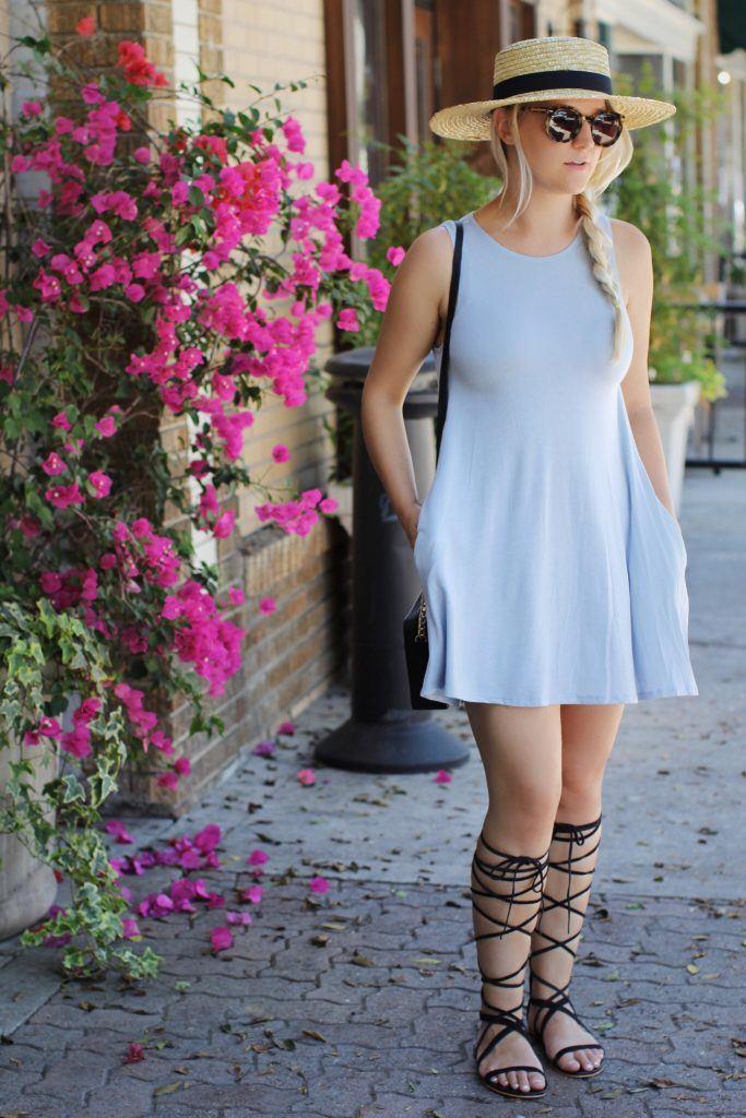 casual-summer-dress