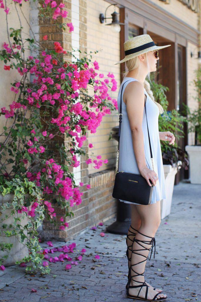 light-blue-summer-dress
