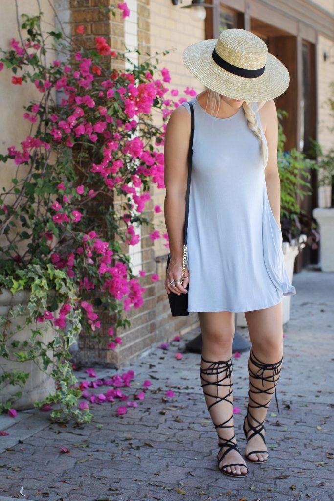 matisse-gladiator-sandals