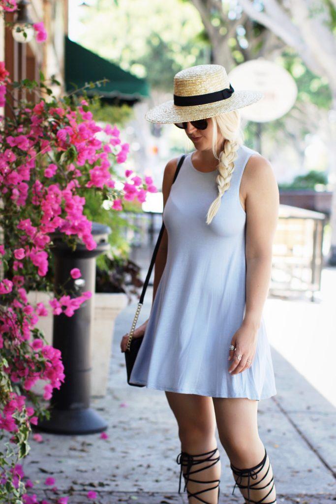 nordstrom-summer-dress